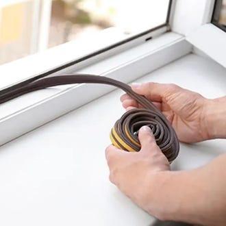 Window & Gate Hardware