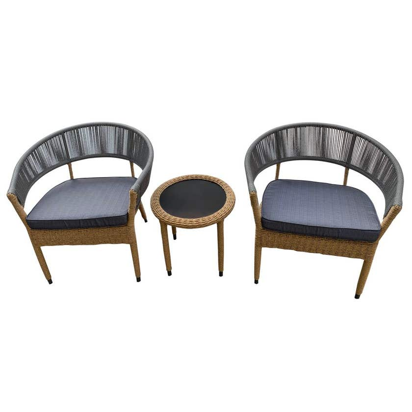 Outdoor Furniture Settings, Patio Furniture Covers Home Hardware