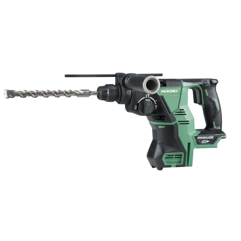 HiKOKI Hammer Drills