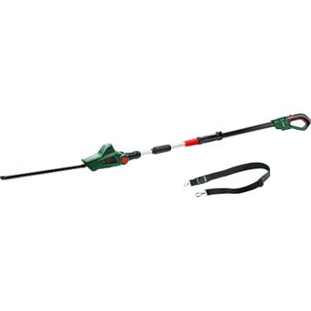 Bosch DIY 18V Hedge Trimmer Pole Skin