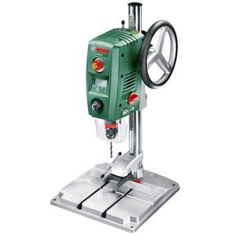 Bosch DIY 710W Bench Drill