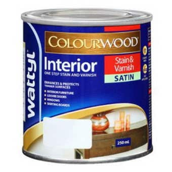 Stain Int C/Wood Sat N/G/Oak 500M