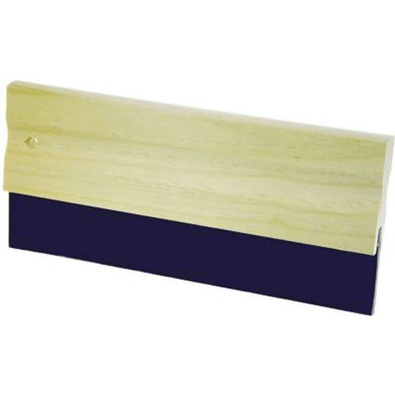 DTA Tradesman Tile Grouter 230mm