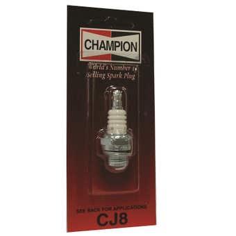 Champion Spark Plug CJ8MP
