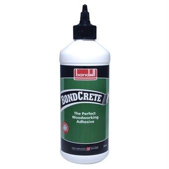 Bondall BondCrete Cement Additive 500ml