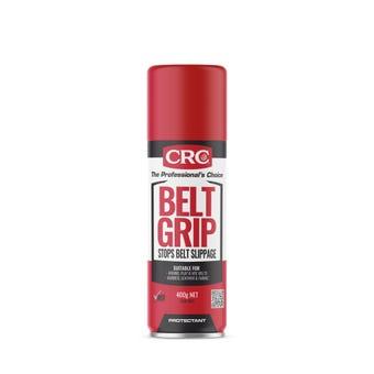 CRC Belt Grip 400g