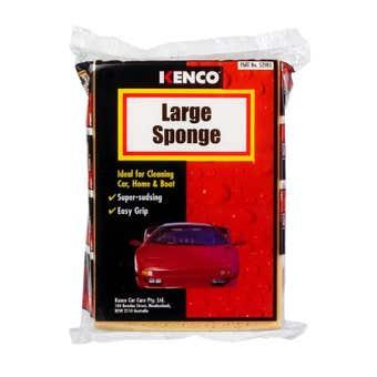 Kenco Sponge Large