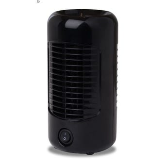 Goldair Mini Tower Fan