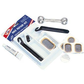 Lion Bicycle Repair Kit