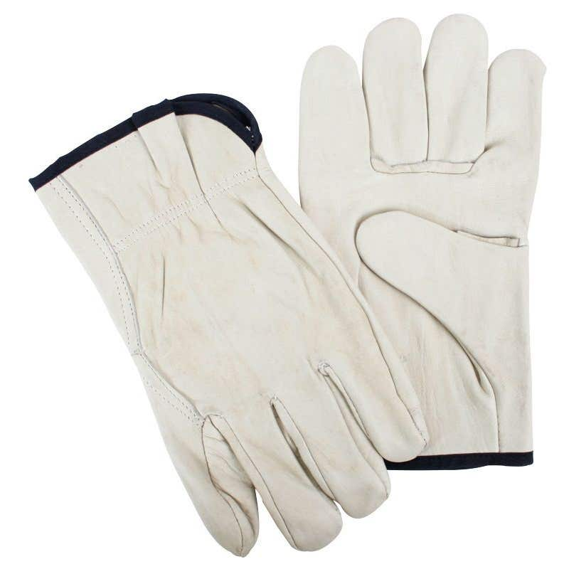 Safety Zone Rigger Gloves Large