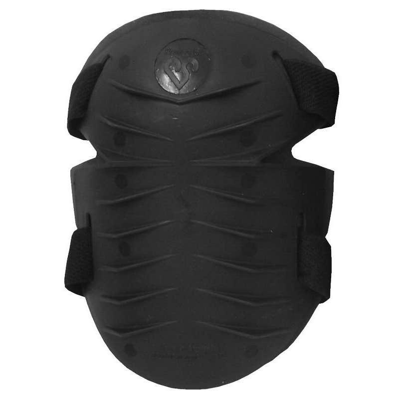 Protector Tradesman Knee Pads