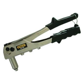 Stanley Heavy Duty Rivet Gun