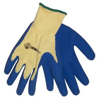 Protector Ladies Gripper Glove Small - Medium