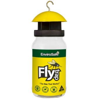 Envirosafe Fly Trap