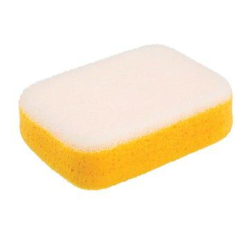 DTA Scrubbing Sponge