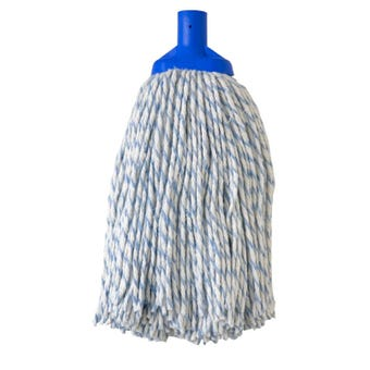 Oates Antibacterial Mop Head Large