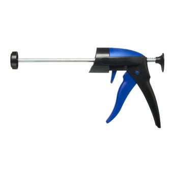 Selleys Light Speed Caulking Gun