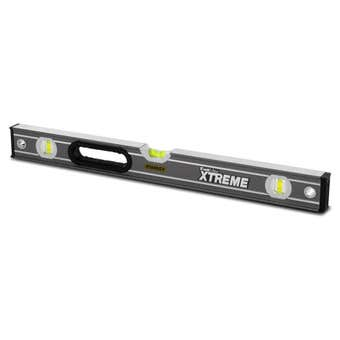 Stanley FatMax Extreme Box Level 600mm