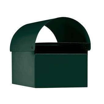Sandleford Dune Letterbox Green