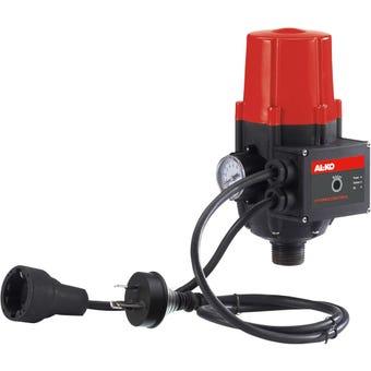 AL-KO Hydro Control Pump