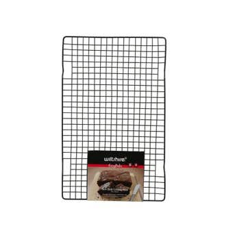 Wiltshire Non Stick Cooling Rack