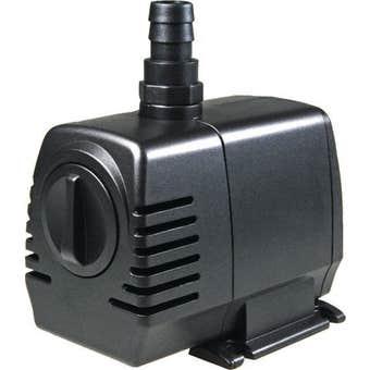 REEFE Pond Pump Feature 610L Per Hour