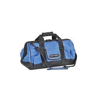 Kincrome 24 Pocket Tool Bag 450mm