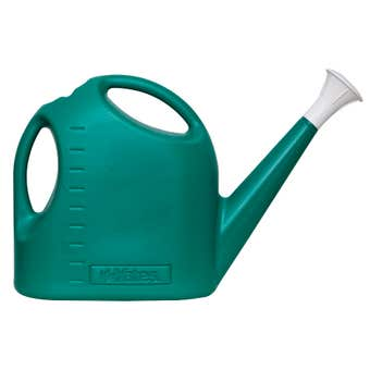 Yates Watering Can Green 9L