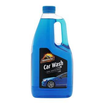 Armor All Car Wash 2L