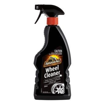 Armor All Wheel Cleaner 500ml