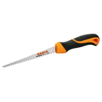 Bahco Drywall Jab Saw 150mm