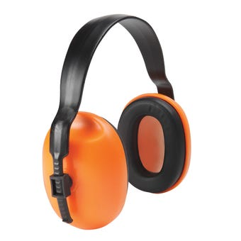 Protector Junior Earmuffs 23dB