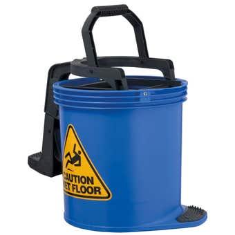 Oates Wringer Bucket 15L