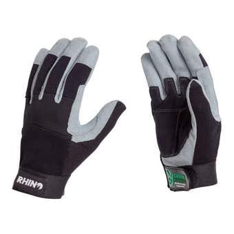 Rhino Professional Garden Gloves