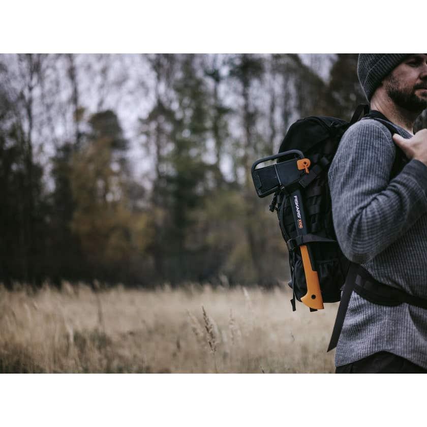 Fiskars Chopping Axe XS X7