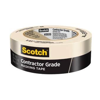 Scotch General Purpose Masking Tape 36mm
