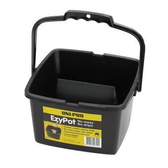 Uni-Pro Ezypot Paint Pot 3L