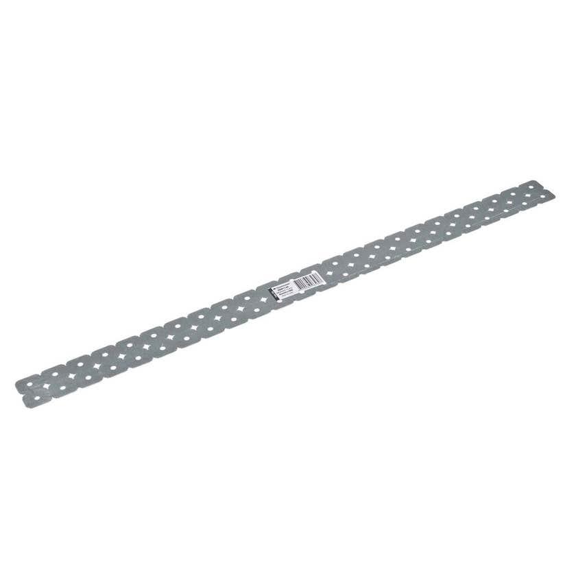 Zenith VersaBracket Mending Plate 40 x 600 x 1mm
