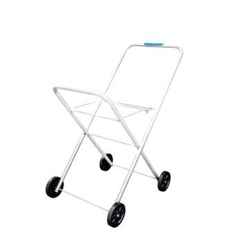 Hills Laundry Trolley Classic