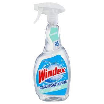 Windex Shower 750mL