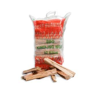 Hardwood Kindling 10kg