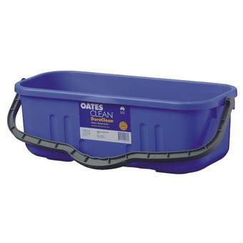 Oates Window Clean Bucket 18L
