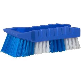 Oates Deck Scrub Brush
