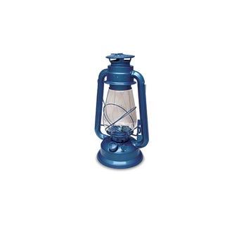 Primus Hurricane Lamp Medium