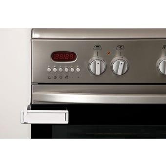Dreambaby Microwave & Oven Lock