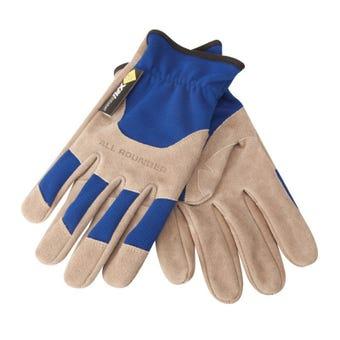 Proflex All Rounder Gloves Medium/Largw