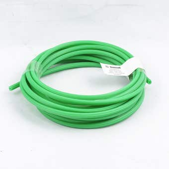 Ramset Wall Plug Roll Green 7mm x 5m - 1 Pack
