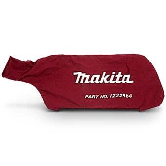 Makita Dust Bag for 9924DB
