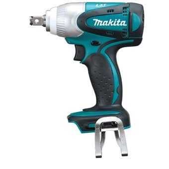 """Makita 18V Impact Wrench 1/2"""" Skin DTW251Z"""