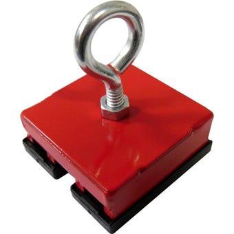 Medalist Holding & Retrieving Magnet